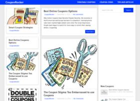 daveandbusters.couponrocker.com