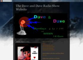 daveanddave1410.blogspot.com