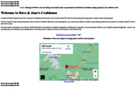 daveandjanes.com