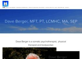 daveberger.net