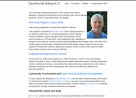 davebsoft.com