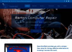 davedronfieldcomputers.co.uk