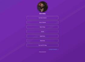 daveeddy.com