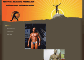 daveinch-personaltrainer.com