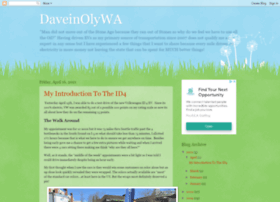 daveinolywa.blogspot.pt