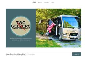 davekalahar.com
