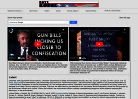 davekopel.com