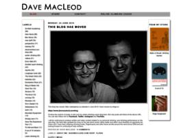 davemacleod.blogspot.co.uk