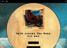 davematthewsband.com