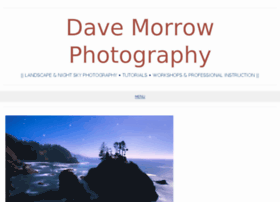 davemorrowphotography.smugmug.com