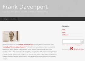 davenportspatialanalytics.squarespace.com