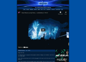 davepearce.co.uk
