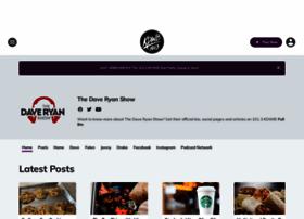 daveryanshow.com