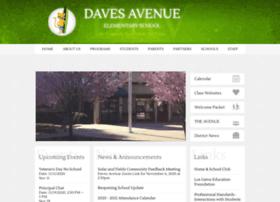daves.lgusd.org