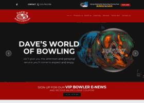 daveswob.com