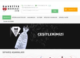 davetiyemarkasi.com