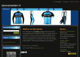 davevaneeden.webnode.nl
