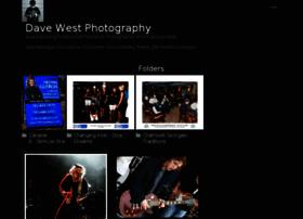 davewestphotography.com