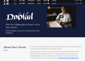 davewood.com.au