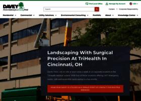 davey.com