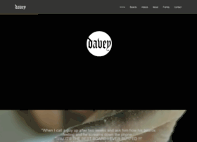 daveysurfboards.com