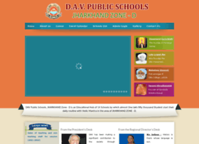 davhz.com