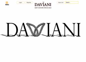 davianicollection.com