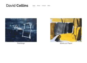 david-collins.com.au