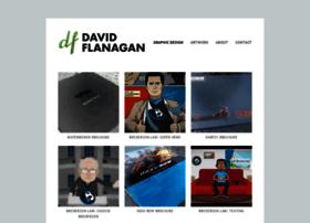 david-f.net
