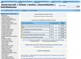 david-garrett.tickets-247.de
