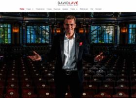 david-lave.de
