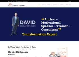 david-richman.com