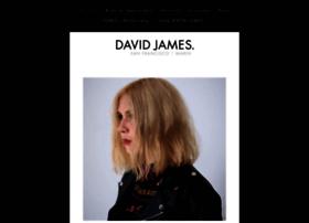david-salon.com