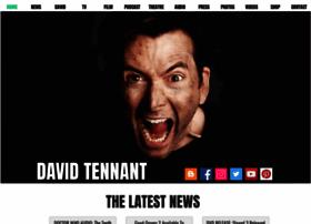 David-tennant.com
