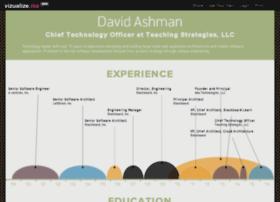 david.ashman.com