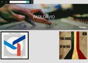 david.getreceiver.com