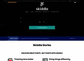 david.skiddle.com