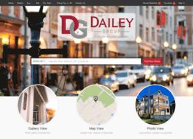 david.thedaileygroup.com