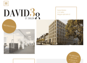 david38.ch