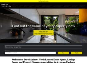 davidandrew.co.uk