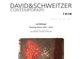 davidandschweitzer.com