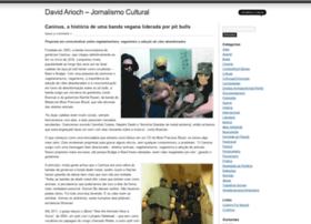 davidarioch.wordpress.com