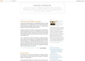 davidaslindsay.blogspot.com