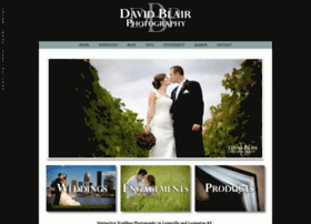 davidblairphotography.com