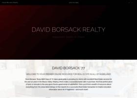davidborsack.com
