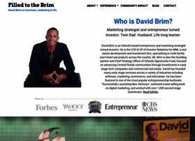davidbrim.org