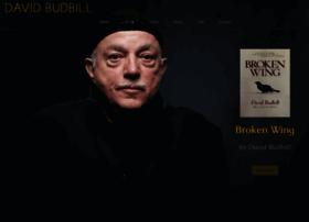 davidbudbill.com