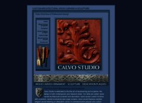 davidcalvo.com