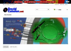 davidcatalan.net