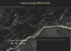 davidclavijo.com